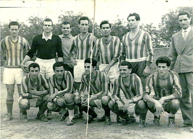 """La storia di Alberto De Cristofaro, chiamato dai suoi tifosi il """"pazzo volante"""""""