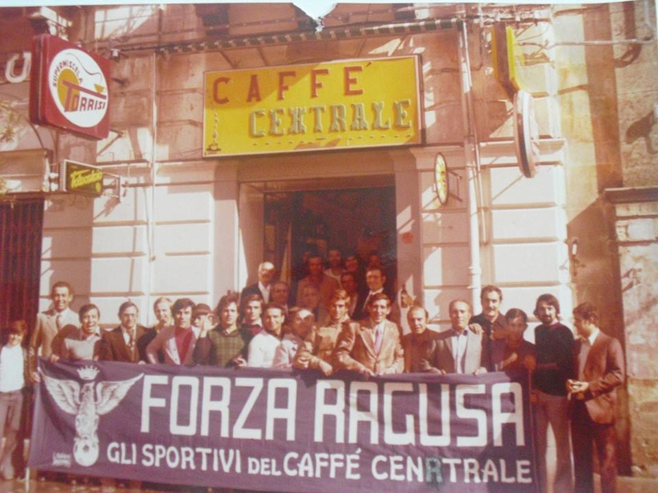 Dopo il 2007 a Ragusa il calcio non è mai più stato come prima
