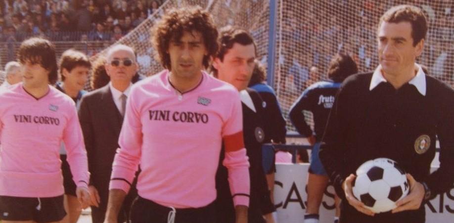 """""""C'era un ragazzo che come me"""": Fausto Silipo si racconta"""