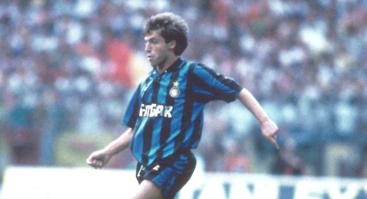 Era il Buitre de' noantri. Massimo Ciocci