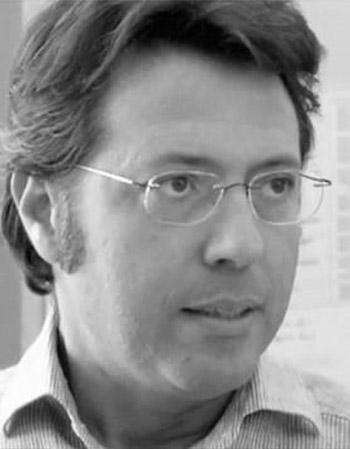 Angelo Carotenuto