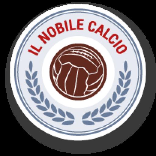 Il Nobile Calcio