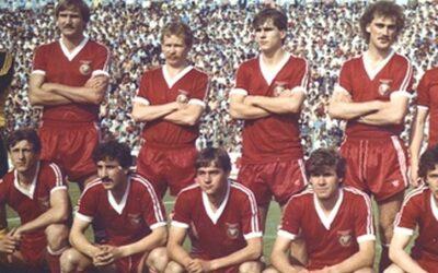 Il Widzew Łódź e le due sfide con la Juve