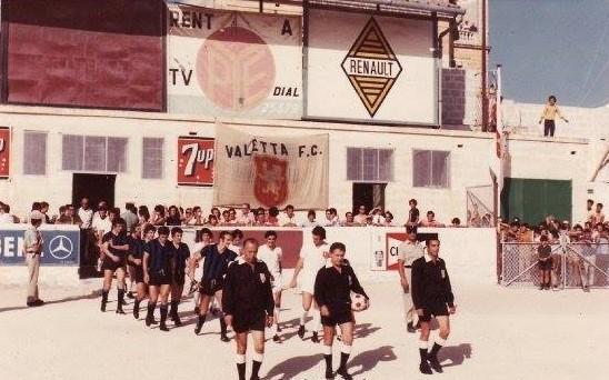 L'Inter deve giocare a Malta, ma c'è lo sciopero dell'Alitalia