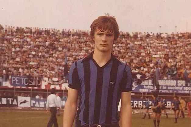 Nel taccuino di Bearzot per Spagna '82