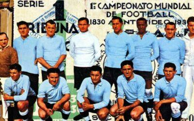 Andrade, uno dei primi top player della storia