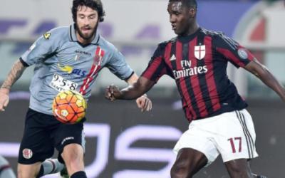 La nuova Coppa Italia, un vero e proprio tradimento
