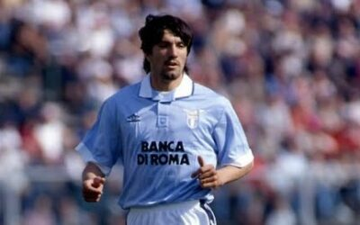 Stregato da Maradona, forgiato da Zeman