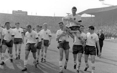 L'Interbritannico, il più antico torneo per nazioni