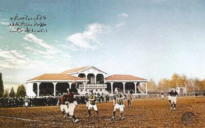 Solo Istanbul offre il derby intercontinentale